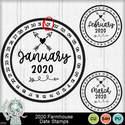 2020farmhousedatestamps1-1_small