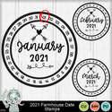 2021farmhousedatestamps-1_small