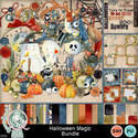 Halloweenmagic_bundle1-1_small