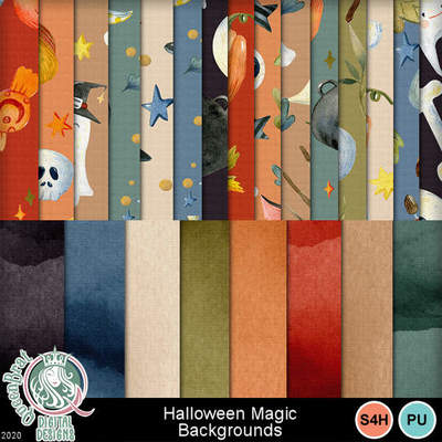 Halloweenmagic_backgrounds