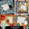 Halloweenmagic_qppack1-1_small