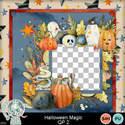 Halloweenmagic_qp2_small
