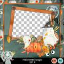 Halloweenmagic_qp4_small