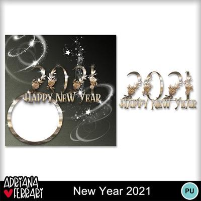 Prev-newyear2021-1-1
