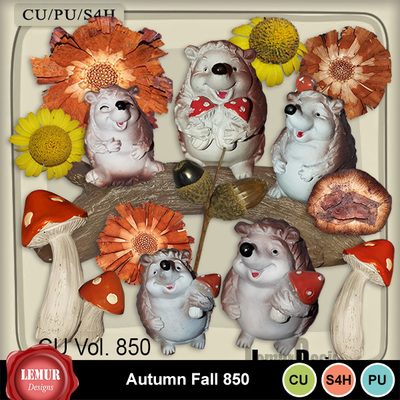 Autumn_fall850