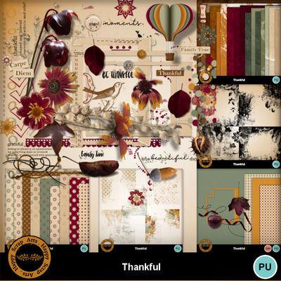 Thankful7