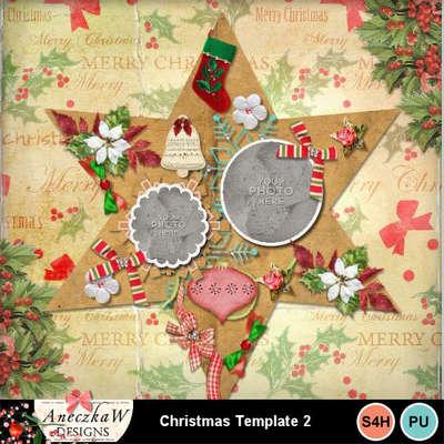 Christmas_template2-001