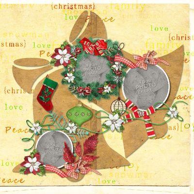Christmas_template2-002
