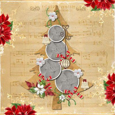 Christmas_template2-003