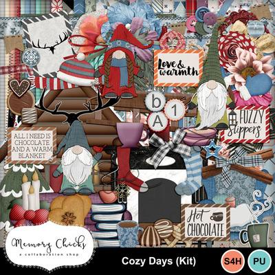 Pdc_cozydays_web2