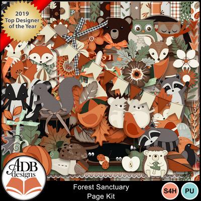 Forestsanctuary_pk