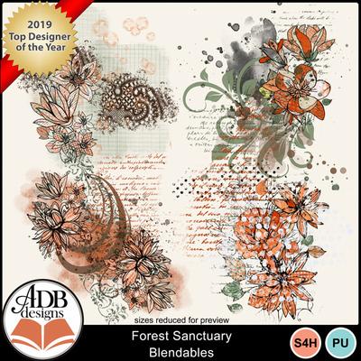 Forestsanctuary_bl