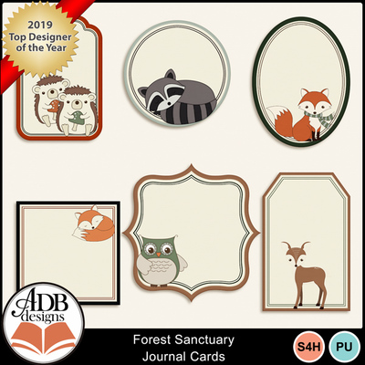 Forestsanctuary_jcards