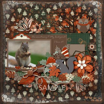 600-adbdesigns-forest-sanctuary-renee-01-