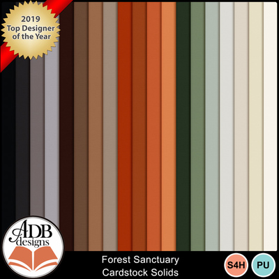 Forestsanctuary_cs