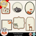 Forestsanctuary_jcards_small