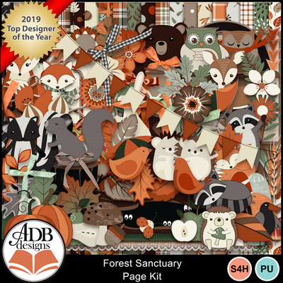 Forestsanctuary_pk