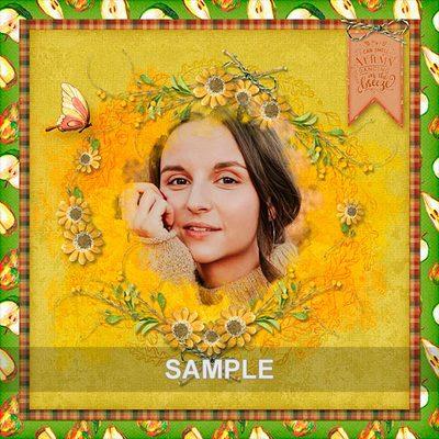 Agivingheart-scentsofautumn-wa-sp-sample2_web