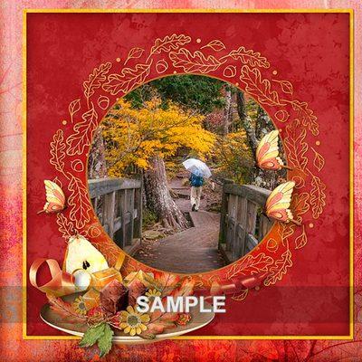 Agivingheart-scentsofautumn-sp-sample