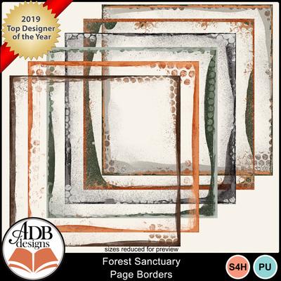 Forestsanctuary_pgbor