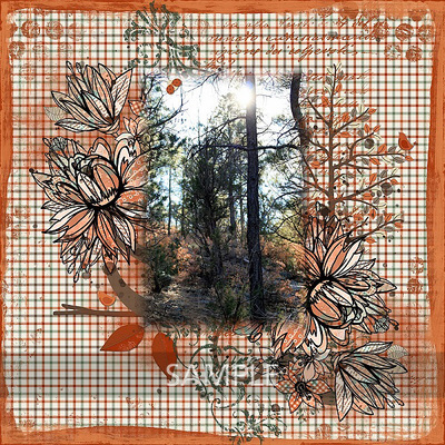 600-adbdesigns-forest-sanctuary-denise-01