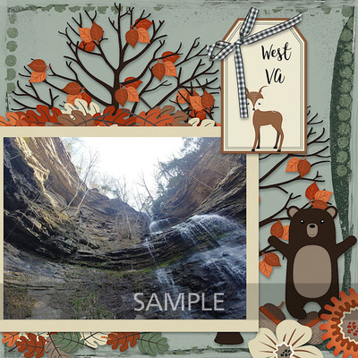 600-adbdesigns-forest-sanctuary-nancy-01