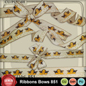 Ribbons_bows851_small