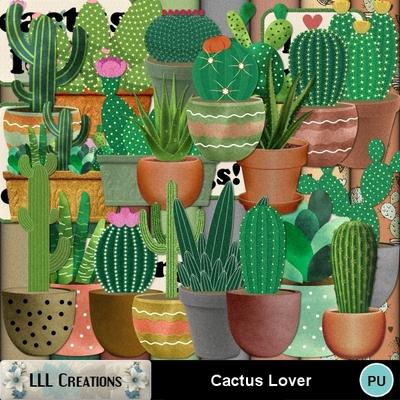 Cactus_lover-01
