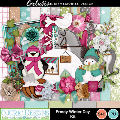Frosty_winter_day