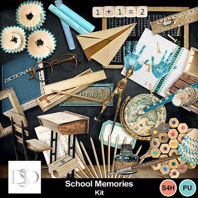 1dsd_schoolmemorieselmm