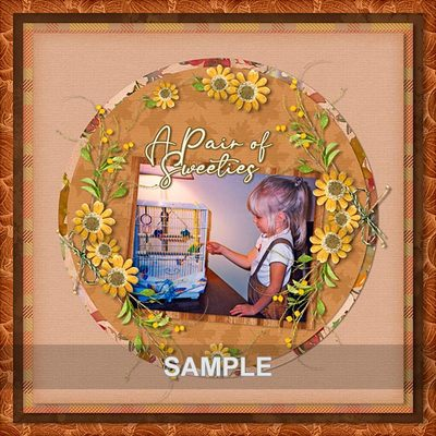 Agivingheart-scentsofautumn-stacked-paper-mix-xpp