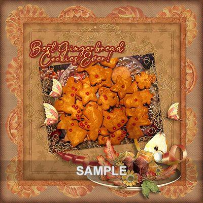 Agivingheart-scentsofautumn-spmix2-sample_web