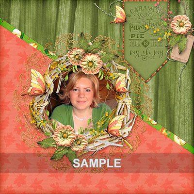 Agivingheart-scentsofautumn-sample9