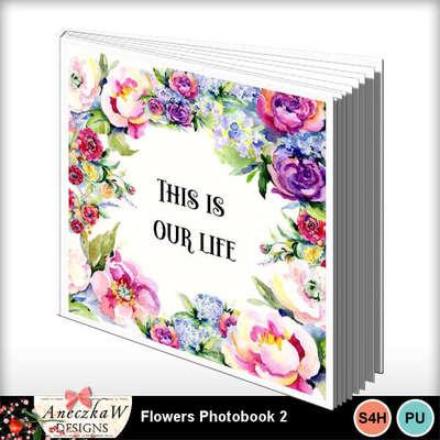 Flowers_photobook_2-001