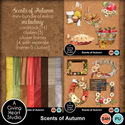 Agivingheart-scentsofautumn-bundle2_web_small
