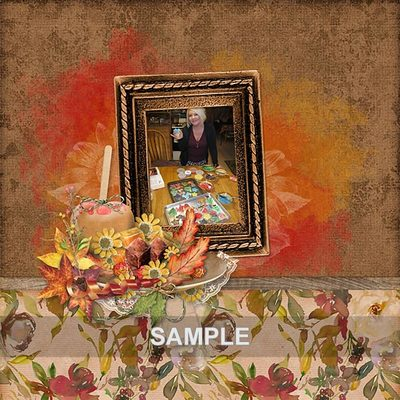 Agivingheart-scentsofautumn-clusters-xpp-el-sample