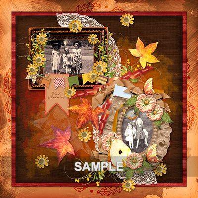 Agivingheart-scentsofautumn-cs-cf-sample