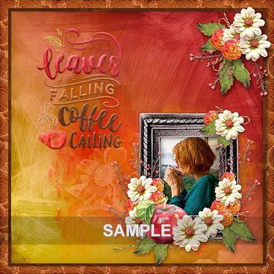 Agivingheart-scentsofautumn-sample_web