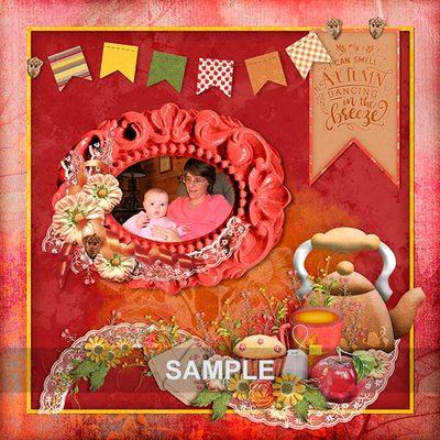 Agivingheart-scentsofautumn-stacked-paper-mix_kit_wa_xpp