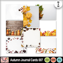 Autumn_journal_cards_007_preview_small