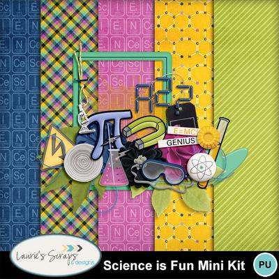 1mm_ls_scienceisfun_minikit