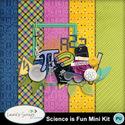 1mm_ls_scienceisfun_minikit_small