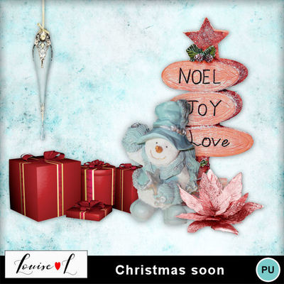 Louisel_christmas_soon_preview