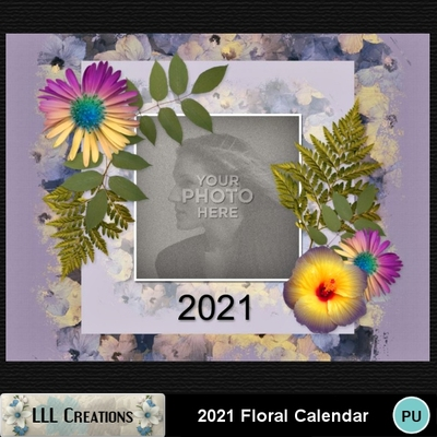 2021_floral_calendar-01a