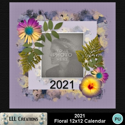2021_floral_12x12_calendar-01a