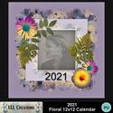 2021_floral_12x12_calendar-01a_small