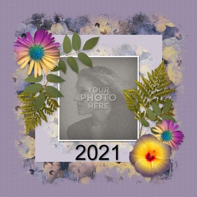 2021_floral_12x12_calendar-001