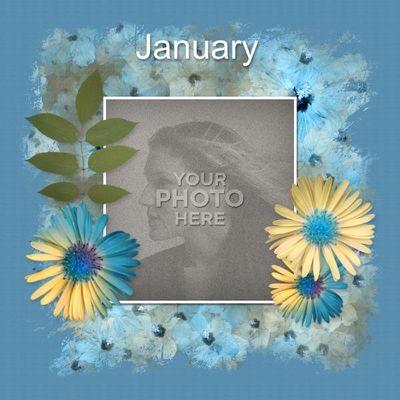 2021_floral_12x12_calendar-002