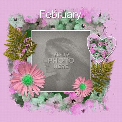 2021_floral_12x12_calendar-004