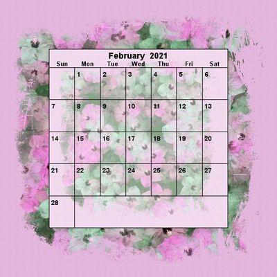 2021_floral_12x12_calendar-005